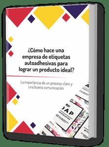 Grafica Impress - Como lograr una etiqueta ideal2